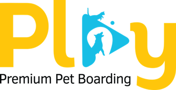 Play Pet Boarding